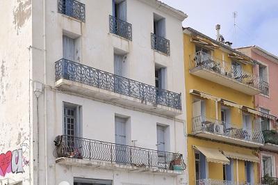 Un nouveau diagnostic immobilier : le diagnostic décence du logement ?